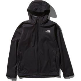 ノースフェイス(THE NORTH FACE ) ベンチャージャケット メンズ NP11536 K Venture Jacket 防水 防風(np11536-k)