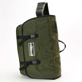 [マルイ] ショルダーバッグB4収納JPM-8503/ジャンボリーパック(The Jamboree Packs)