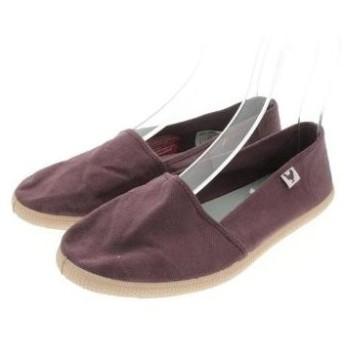WALK IN PITAS / ウォークインピタス 靴・シューズ メンズ