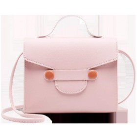 AYATRの財布のハンドバッグの小さいショルダー・バッグのハンドバッグの女性様式の携帯電話袋の十代の女の子の子供のための女性のクロスボディ袋の女性ミニ袋
