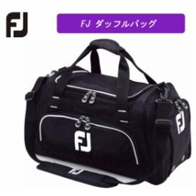 フットジョイ FOOTJOY FJ ダッフルバッグ FJDFL12