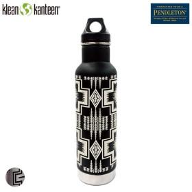 ペンドルトン PENDLETON インスレートクラシックボトル20oz592ml 日本正規商品