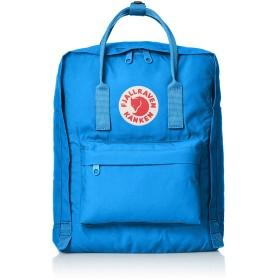 [フェールラーベン] Amazon公式 正規品 リュック Kanken 容量:16L 23510 UN Blue