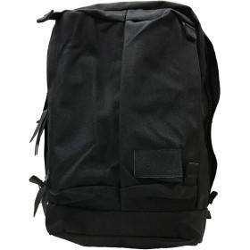 ミステリーランチ MYSTERY RANCH バックパック リュック リュックサック トートバッグ 2WAY BOOTY BAG ブーティーバッグ バッグ メンズ レディース 16L (ブラック) [並行輸入品]