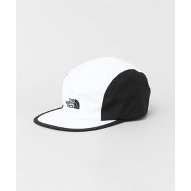 【URBAN RESEARCH:帽子】THE NORTH FACE RAGE CAP