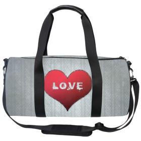 コスメポーチ 化粧品収納バッグ 洗面用具 おしゃれ鮮やかな愛