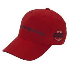 Munsingwear(マンシングウェア)レクタスストレッチキャップ(19FW)MGBOJC23