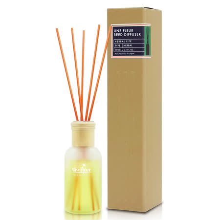 日本原裝進口 遵循IFRA(國際香料協會)基準調製 室內香氛 營造滿室馨香 提升居家品質