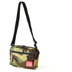 【Manhattan Portage:バッグ】Jogger Bag