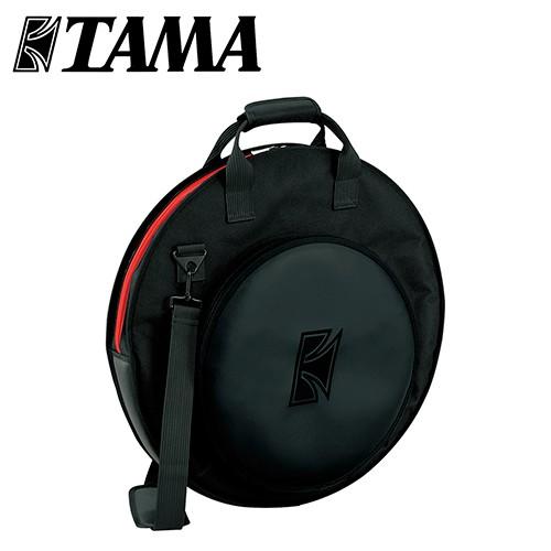 TAMA PBC22 22吋銅鈸袋【敦煌樂器】
