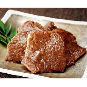 【お歳暮】【送料無料】<柿安本店> 黒毛和牛やわらか煮【三越・伊勢丹/公式】