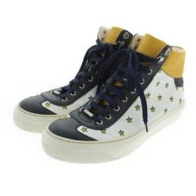 JIMMY CHOO  / ジミーチュー 靴・シューズ メンズ