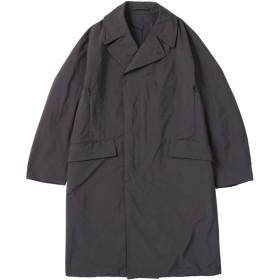 TEATORA(テアトラ)/Device Coat DT