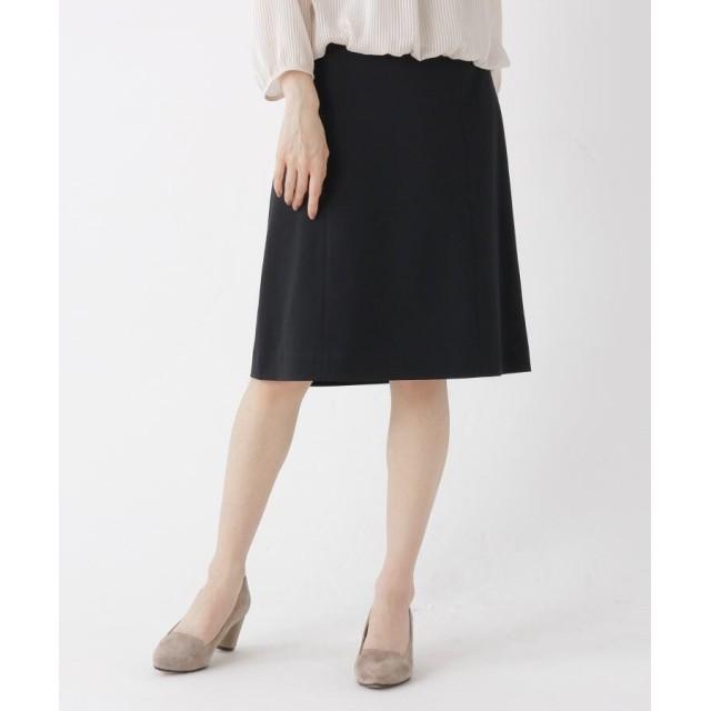 SOFUOL(ソフール) モックロディAラインスカート