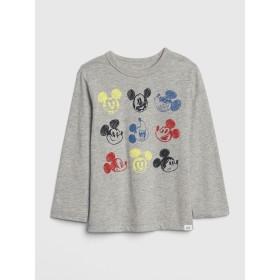 Gap babyGap Disney グラフィックTシャツ