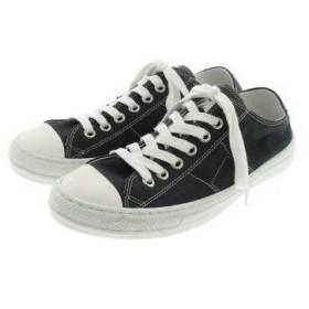 Maison Margiela  / メゾンマルジェラ 靴・シューズ メンズ