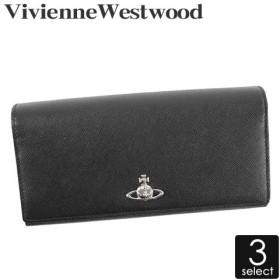 Vivienne Westwood チェーン長財布/ラウンド長財布/フラップ長財布 均一 レディース