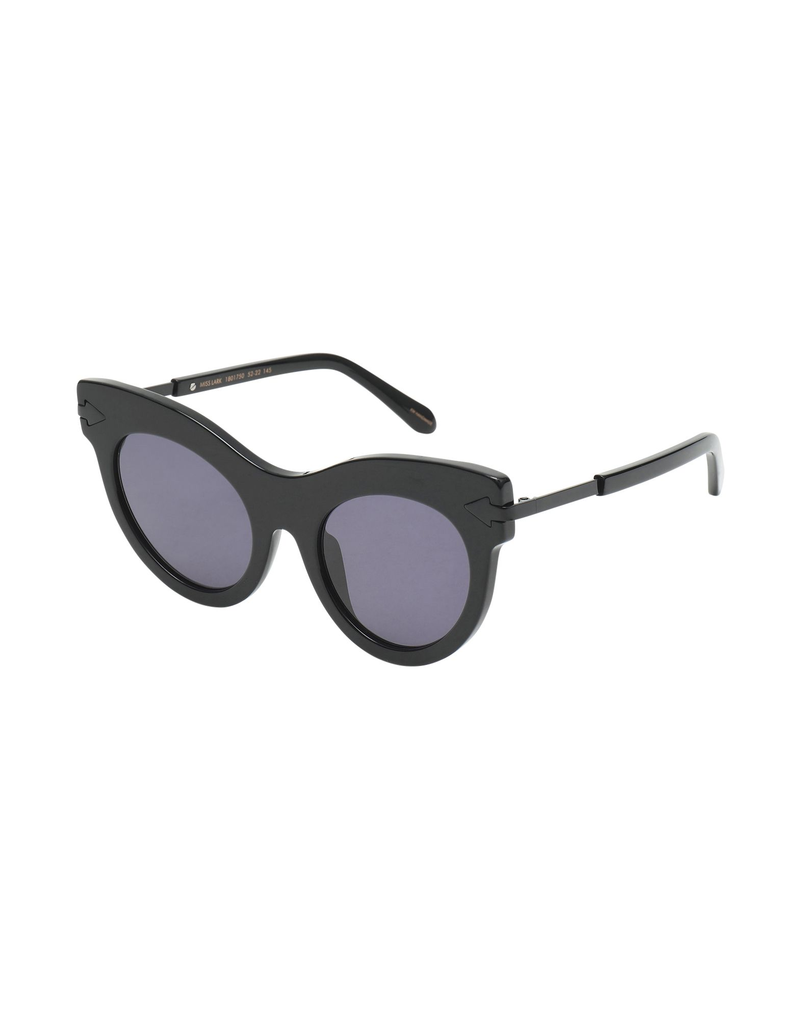 KAREN WALKER Sunglasses - Item 46651519