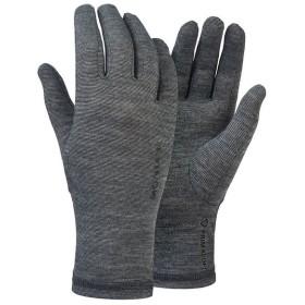 モンテイン プリミノ140グローブ GGP1GLL / アウトドアウェア グローブ 手袋