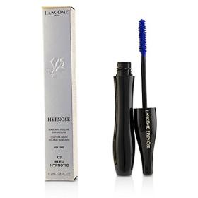 ランコム Hypnose Custom Wear Volume Mascara - # 03 Bleu Hypnotic 6.2ml/0.2oz並行輸入品