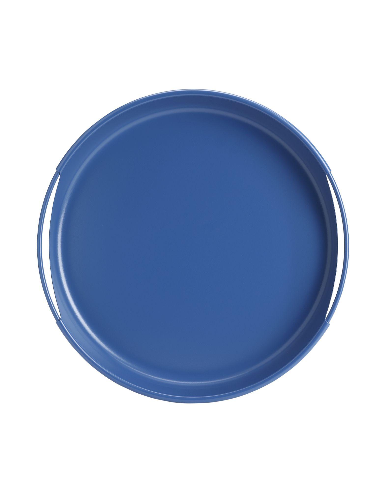 BITOSSI HOME Trays - Item 58048335