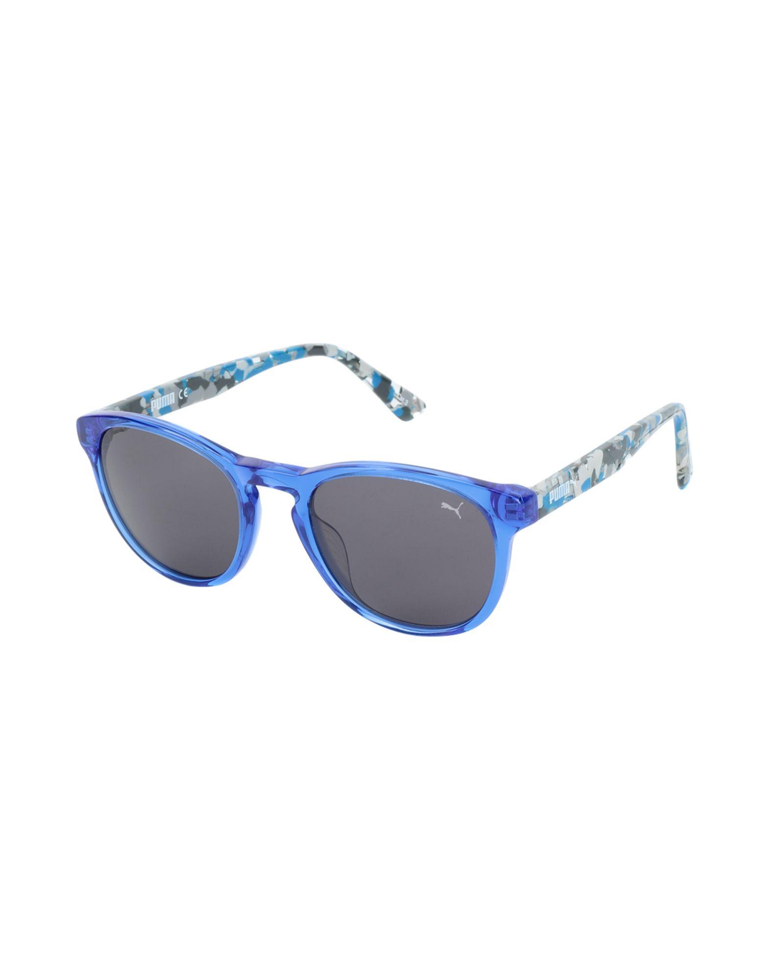 PUMA Sunglasses - Item 46647362