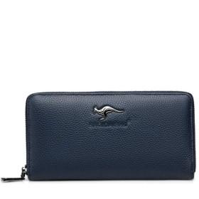 AYATR財布ハンドバッグ高級本革メンズ財布ファッションビジネス多機能ロング男性財布クラッチ男性小銭入れマネーバッグカードホルダー
