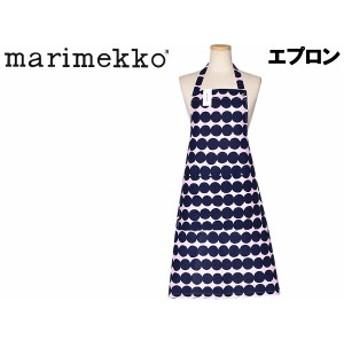 マリメッコ エプロン MARIMEKKO APRON エプロン(01-74033076)