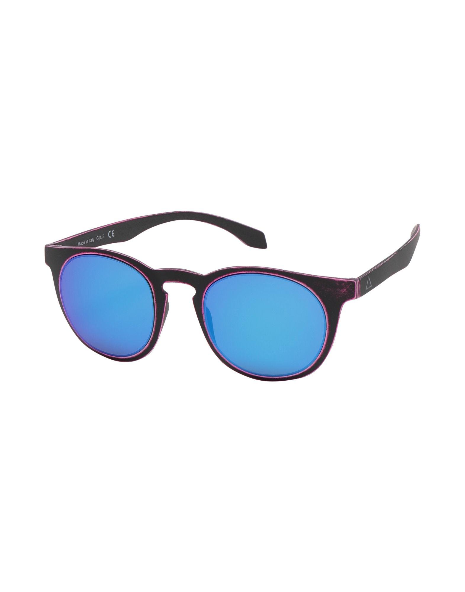 ALSTECA Sunglasses - Item 46656840
