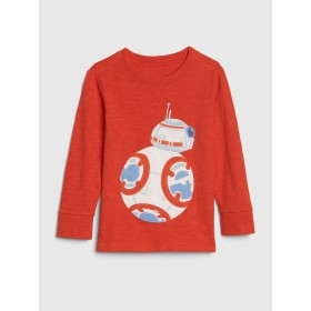Gap babyGap Star Wars & #153 Tシャツ