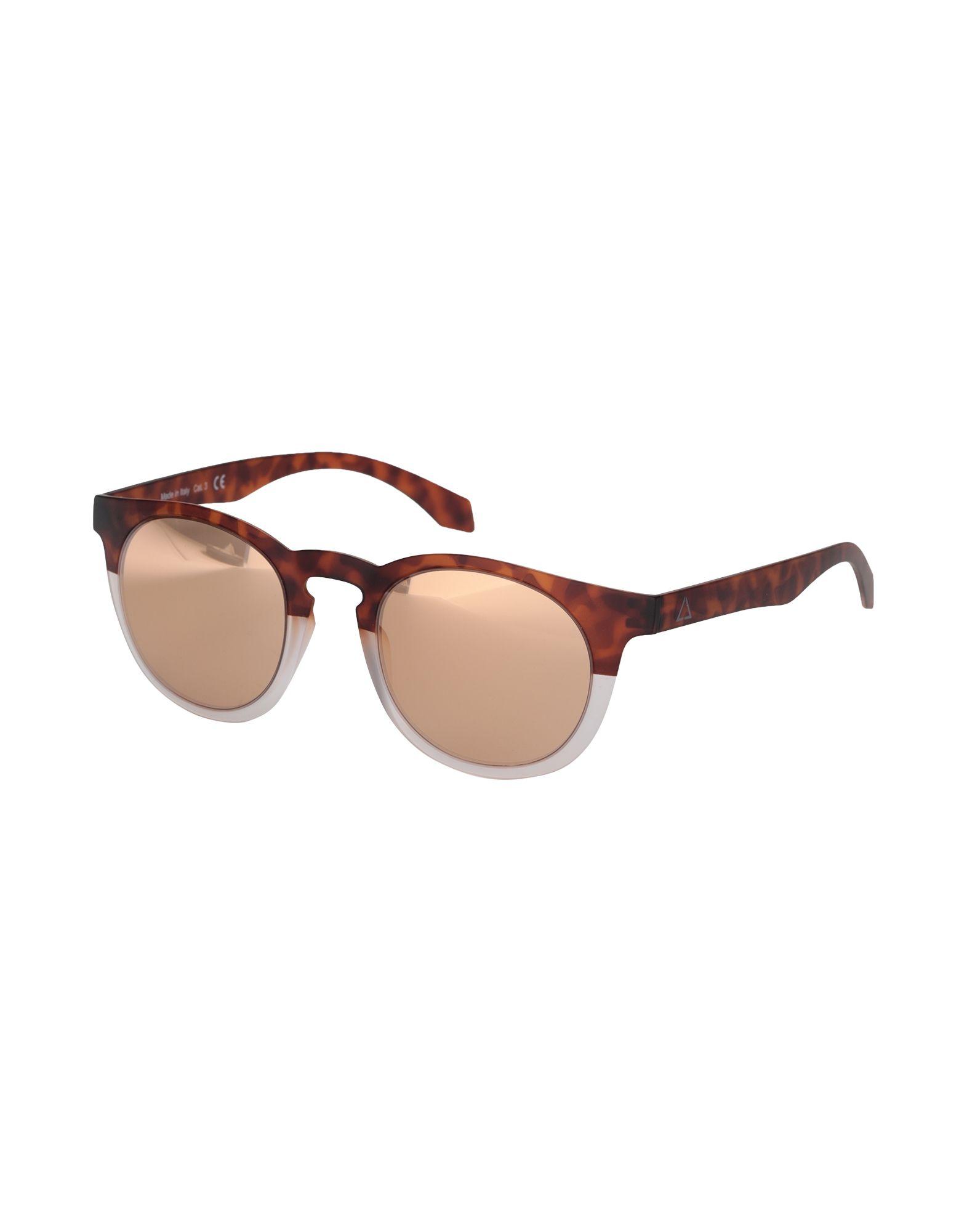 ALSTECA Sunglasses - Item 46656962