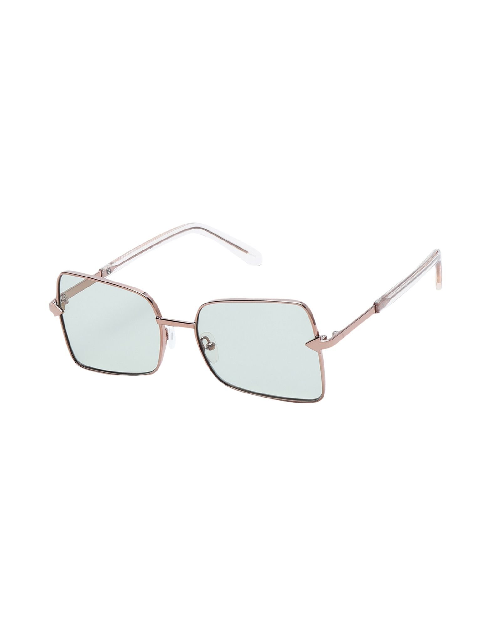 KAREN WALKER Sunglasses - Item 46635490