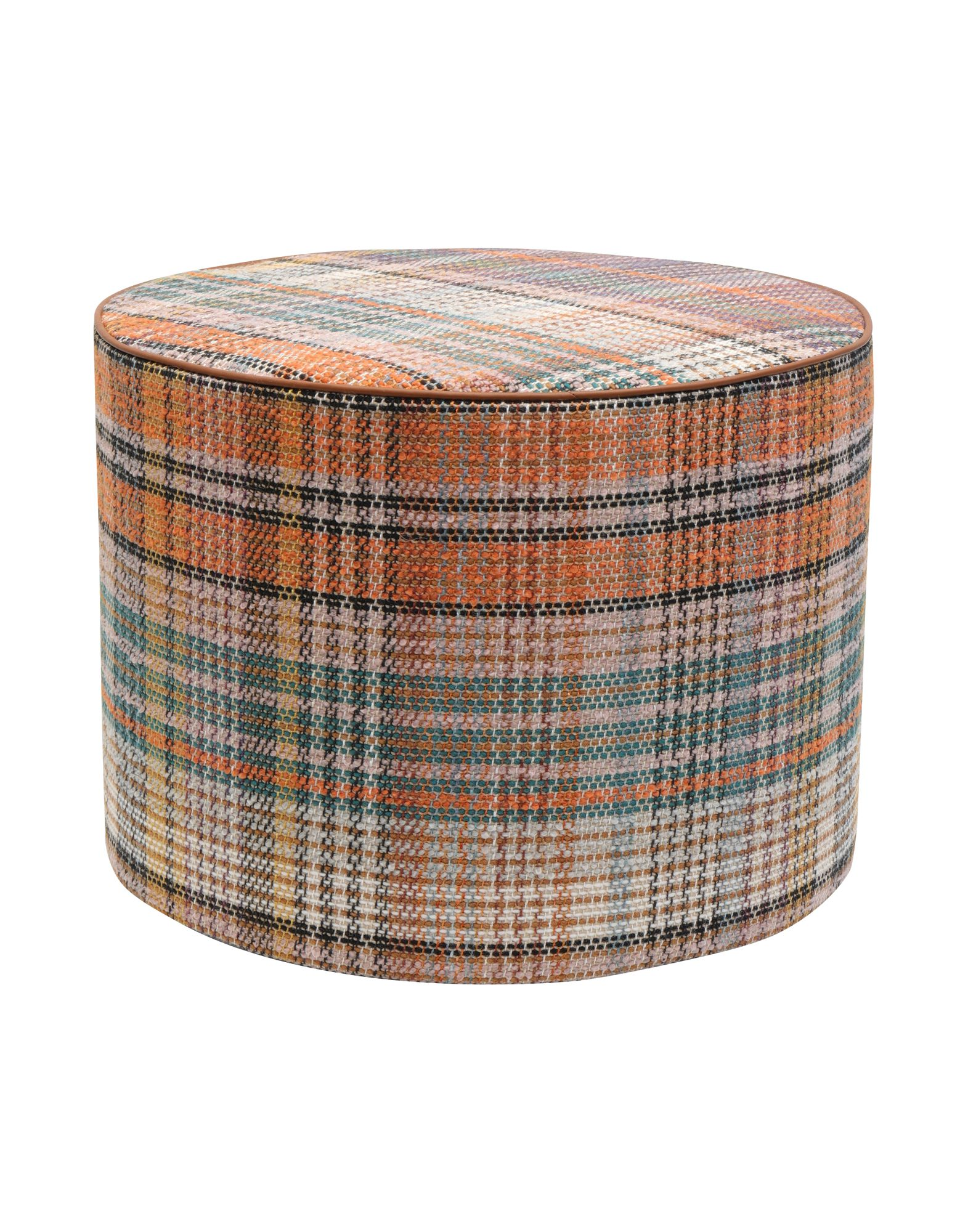 MISSONI HOME Chairs - Item 58046919