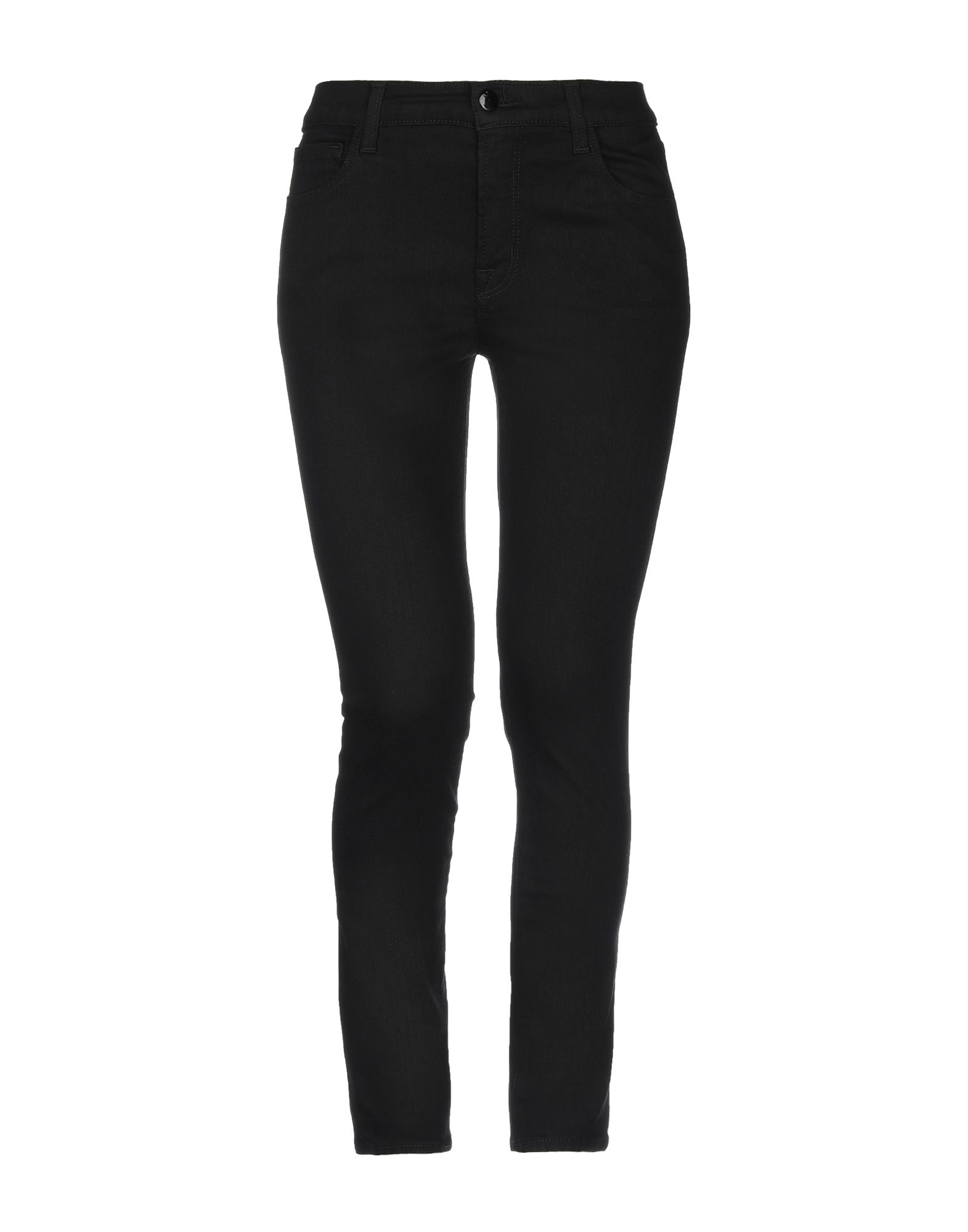 J BRAND Denim pants - Item 42704738