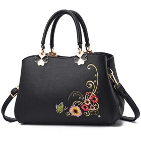 女性のショルダーバッグ、斜めのバッグ、ハンドバッグ、女性の紳士バッグ、女の子に適して、ガールフレンド、ガールフレンドを送る、パーティ