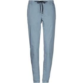 《期間限定セール開催中!》MASON'S メンズ パンツ ブルーグレー 48 コットン 97% / ポリウレタン 3%