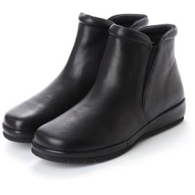 ピサ PISAZ ブーツ (ブラック)