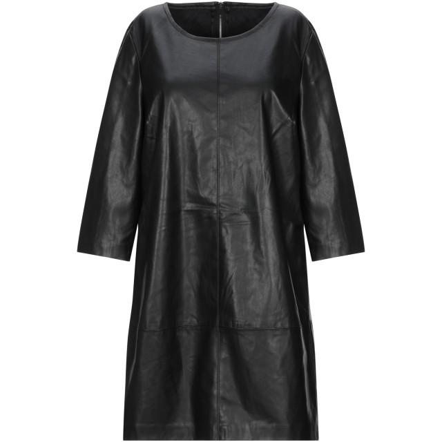 《セール開催中》NIKE メンズ スウェットシャツ ブラック S ポリエステル 100% / ナイロン