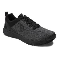星台法歐尼矯正鞋(未滅菌)-運動鞋