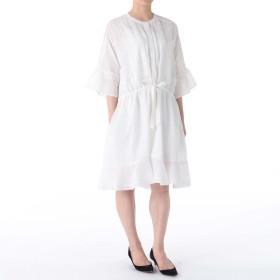 ZADIG & VOLTAIRE(ザディグ エ ヴォルテール)/REASON LACE SHORT DRESS