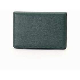 【COMME CA ISM:財布/小物】2つ折り カードケース