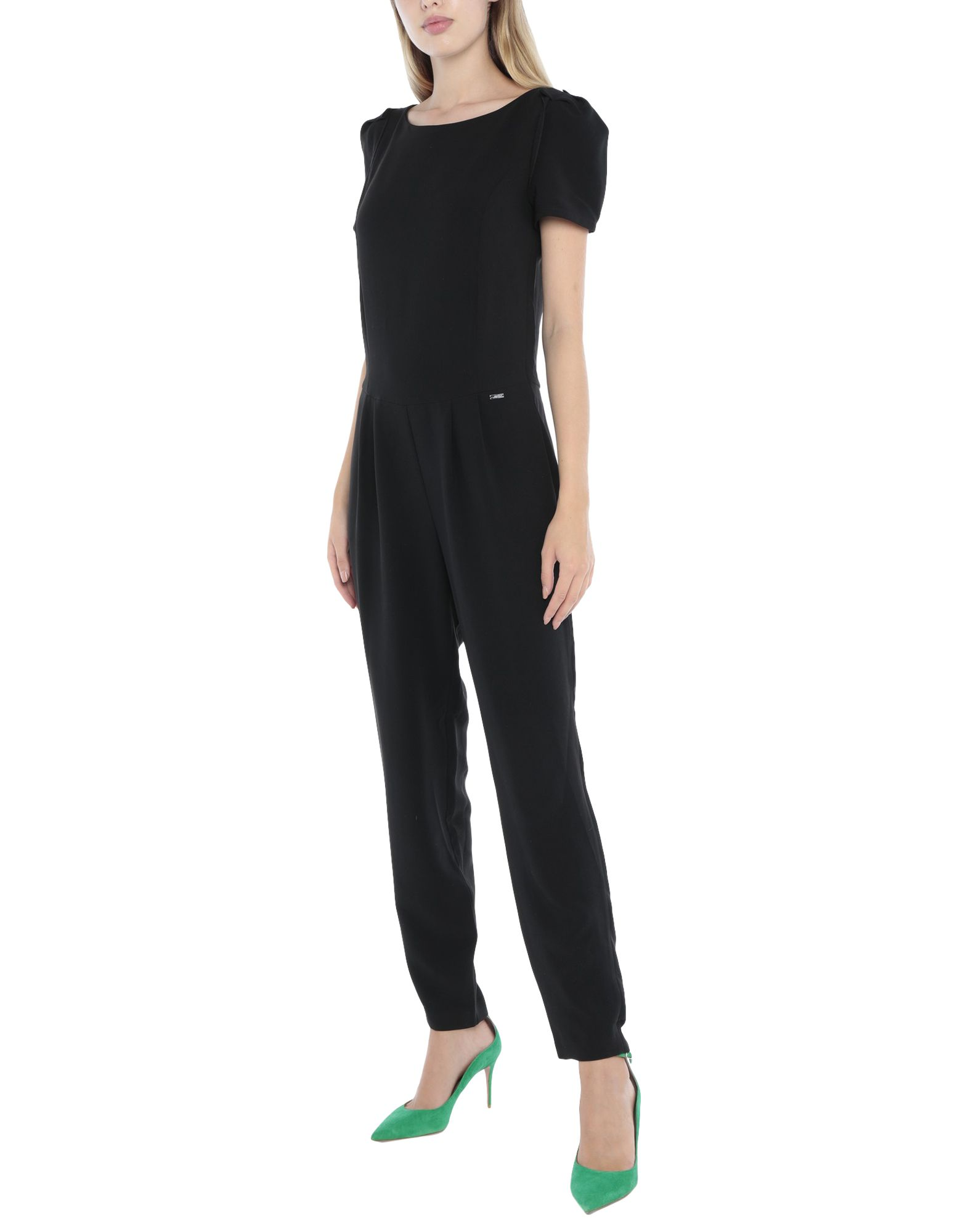 ARMANI EXCHANGE Jumpsuits - Item 54169135