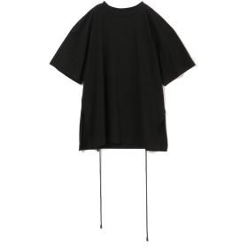 MAISON MARGIELA(メゾン マルジェラ)/T-shirts