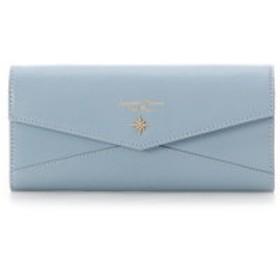 【Samantha Thavasa Petit Choice:財布/小物】サマンサ トゥウィンクル 長財布