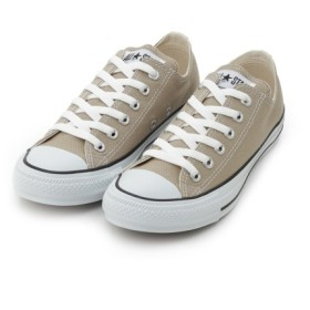 [マルイ] 【CONVERSE】CANVAS ALL STAR COLORS OX/エミ(emmi)