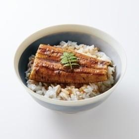 川漁師の店「四万十屋」の炭火焼地然うなぎ蒲焼 32食セット