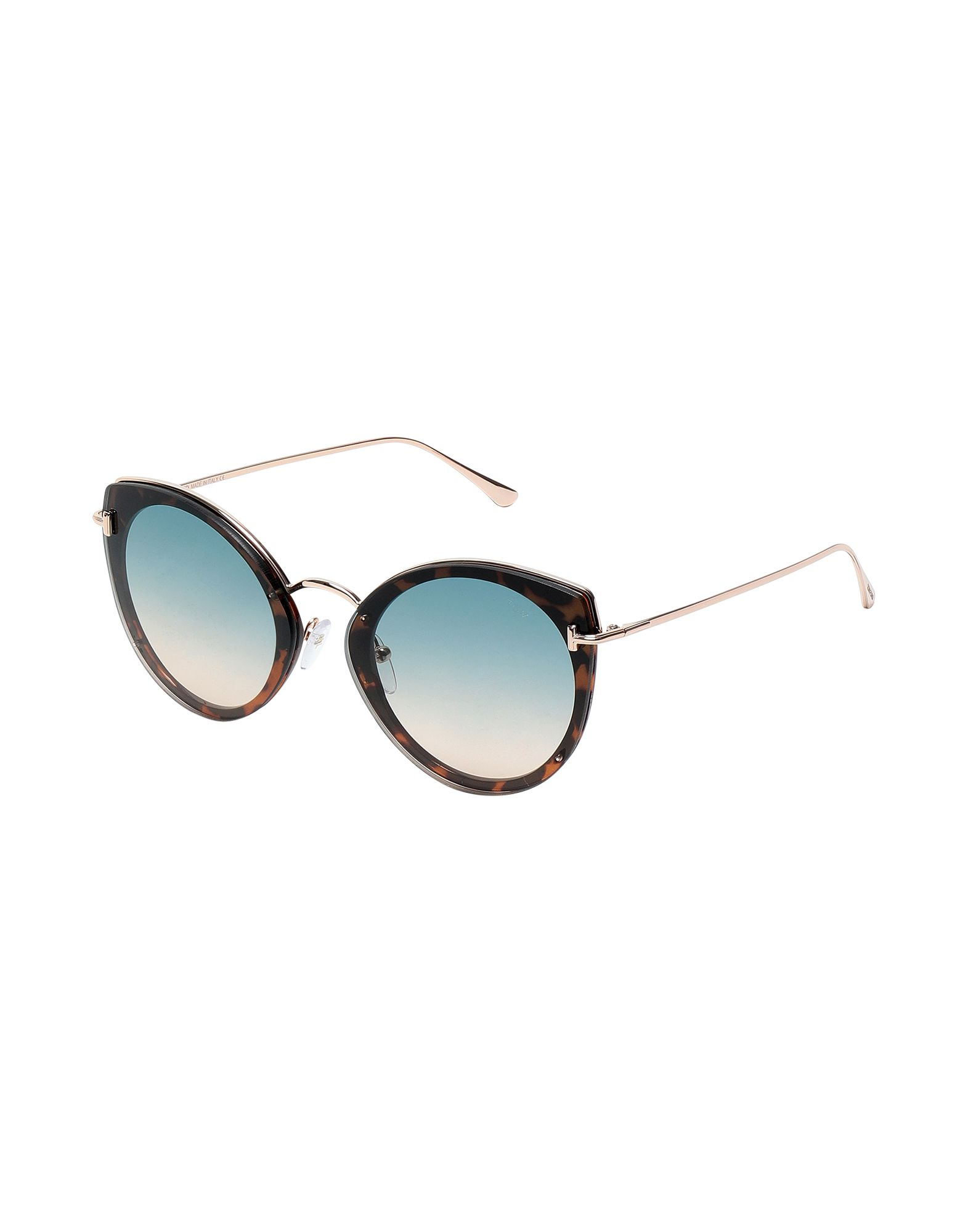 TOM FORD Sunglasses - Item 46649364