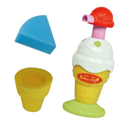 樂雅 Toy Royal 冰淇淋造型玩具(TF7194)