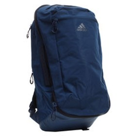 【Super Sports XEBIO & mall店:バッグ】OPS 3.0 バックパック 30L FST41-DT3728