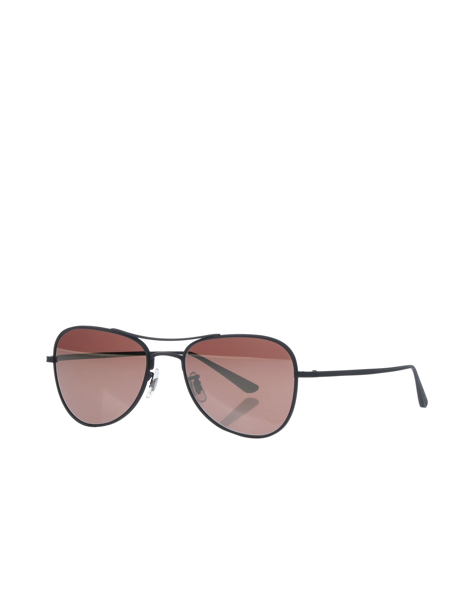 OLIVER PEOPLES THE ROW Sunglasses - Item 46672367